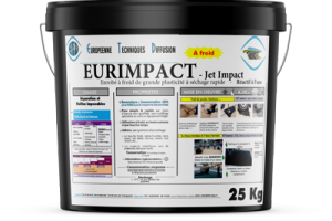 eurimpact