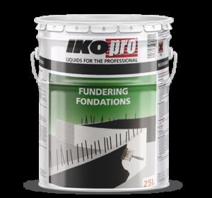iko-pro-eco-fondation