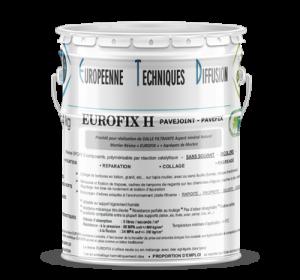 eurofix-h-pavejoint