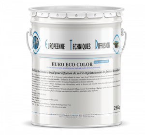 euro-eco-ccolor-logo