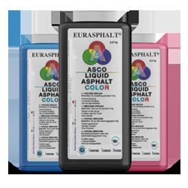 eurasphalt