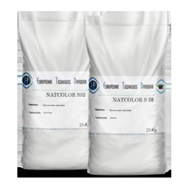 natcolor