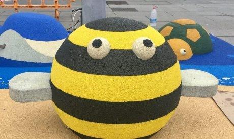 abeille3d